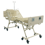 NOA Medical R600 Nursing Home Bed